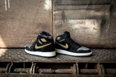 Air Jordan 1 Retro Prem HC 'Heiress pack' 832596 030-13