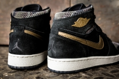 Air Jordan 1 Retro Prem HC 'Heiress pack' 832596 030-6