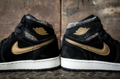 Air Jordan 1 Retro Prem HC 'Heiress pack' 832596 030-9