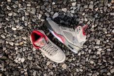 Air Jordan 5 Retro 136027 051-10
