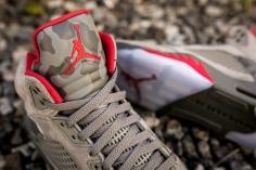 Air Jordan 5 Retro 136027 051-9