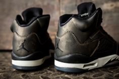 Air Jordan 5 Retro Prem HC 'Heiress pack' 919710 030-6