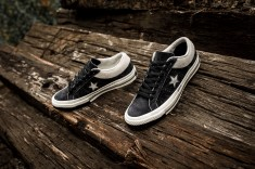 Clot x Converse One Star 159248C-11