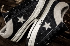 Clot x Converse One Star 159248C-12