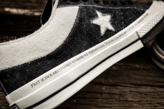 Clot x Converse One Star 159248C-9