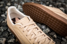 Naturel x Puma Clyde Veg 364451 01-11