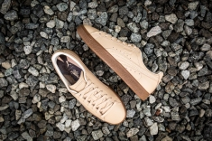 Naturel x Puma Clyde Veg 364451 01-12