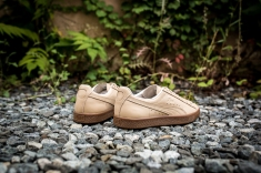 Naturel x Puma Clyde Veg 364451 01-7