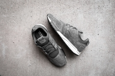 New Balance MRL247LY Suede-10