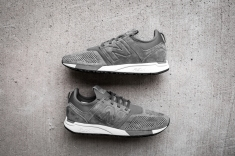 New Balance MRL247LY Suede-11