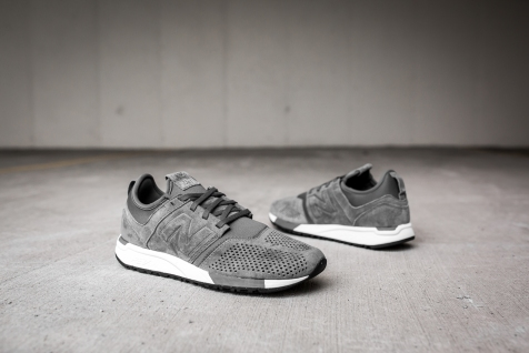 New Balance MRL247LY Suede-12