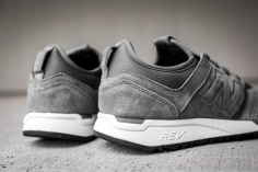 New Balance MRL247LY Suede-6