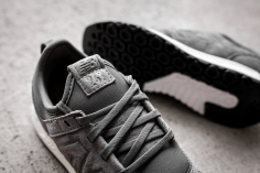 New Balance MRL247LY Suede-9