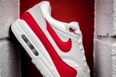 Nike Air Max 1 Anniversary 908375 103-13