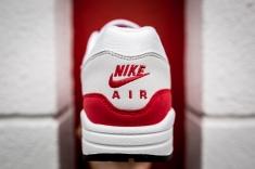 Nike Air Max 1 Anniversary 908375 103-14