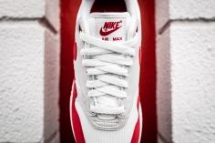 Nike Air Max 1 Anniversary 908375 103-15