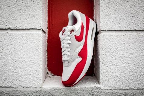 Nike Air Max 1 Anniversary 908375 103-17