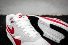 Nike Air Max 1 Anniversary 908375 103-9