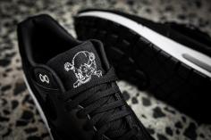 Nike Air Max 1 Premium 875844 001-10