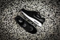 Nike Air Max 1 Premium 875844 001-11