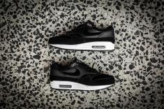 Nike Air Max 1 Premium 875844 001-12