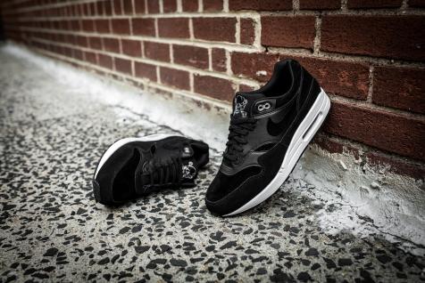 Nike Air Max 1 Premium 875844 001-13
