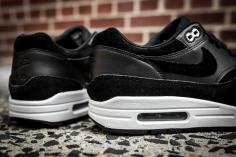 Nike Air Max 1 Premium 875844 001-6