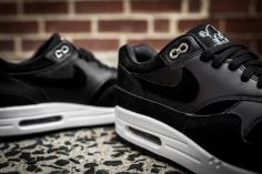 Nike Air Max 1 Premium 875844 001-7