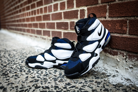 Nike Air Max2 Uptempo '94 922934 101-13