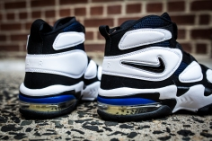Nike Air Max2 Uptempo '94 922934 101-6