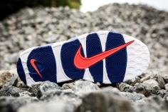 Nike Air More Uptempo '96 921948 101-1