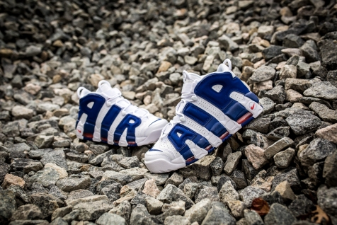Nike Air More Uptempo '96 921948 101-12