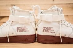 Nike SF AF1 MID 917753 100-15