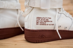 Nike SF AF1 MID 917753 100-6