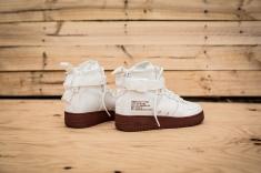 Nike SF AF1 MID 917753 100-7