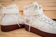 Nike SF AF1 MID 917753 100-8