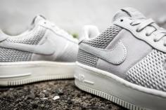 Nike W AF1 Upstep PRM 917590 001-7