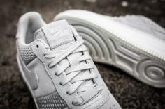 Nike W AF1 Upstep PRM 917590 001-9