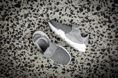 Nike wmns Nike Sock Dart SE 862412 005-10