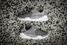 Nike wmns Nike Sock Dart SE 862412 005-11