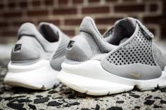 Nike wmns Nike Sock Dart SE 862412 005-6