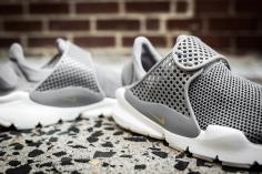 Nike wmns Nike Sock Dart SE 862412 005-7