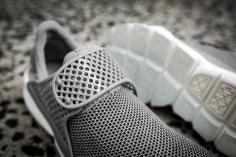 Nike wmns Nike Sock Dart SE 862412 005-9