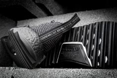 The Good Will Out x adidas NMD_CS1 BB5994 -13