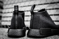 The Good Will Out x adidas NMD_CS1 BB5994 -6
