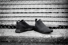 The Good Will Out x adidas NMD_CS1 BB5994 -9