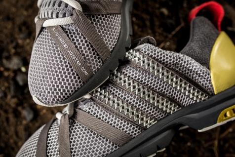 adidas Adistar Comp A--D CQ1867-12