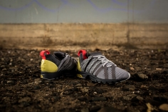 adidas Adistar Comp A--D CQ1867-8