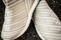 adidas Nemeziz Tango 17+ 360 agility CG3660-9