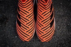 adidas Nemeziz Tango 17 CG3659-6